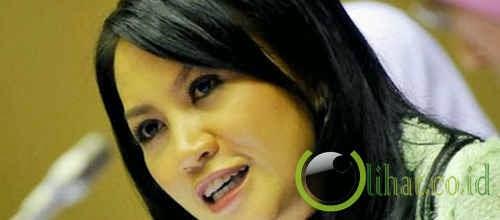 Karolin Margret Natasa