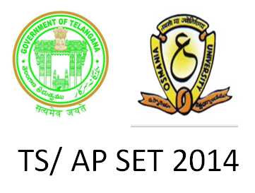 AP SET Syllabus in Telugu