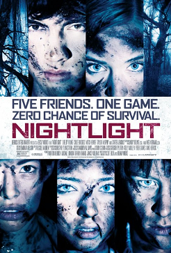 Nightlight – Legendado