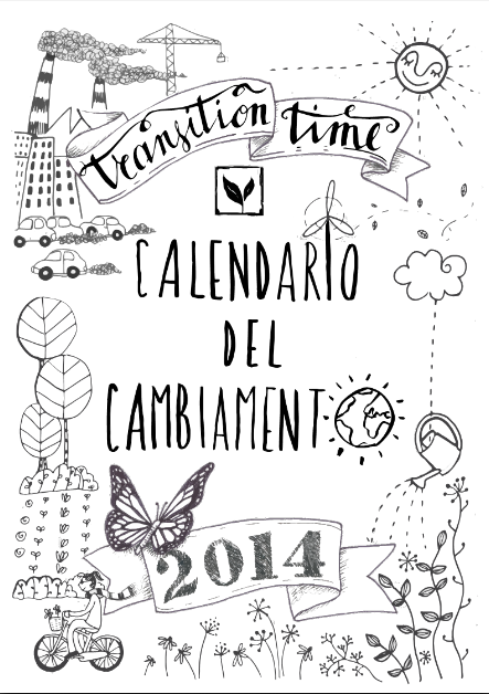 http://transitionitalia.files.wordpress.com/2013/12/calendario-del-cambiamento-2014.pdf