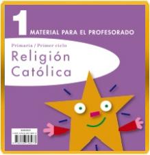 ACTIVIDADES INTERACTIVAS DE RELIGIÓN 1º ANAYA