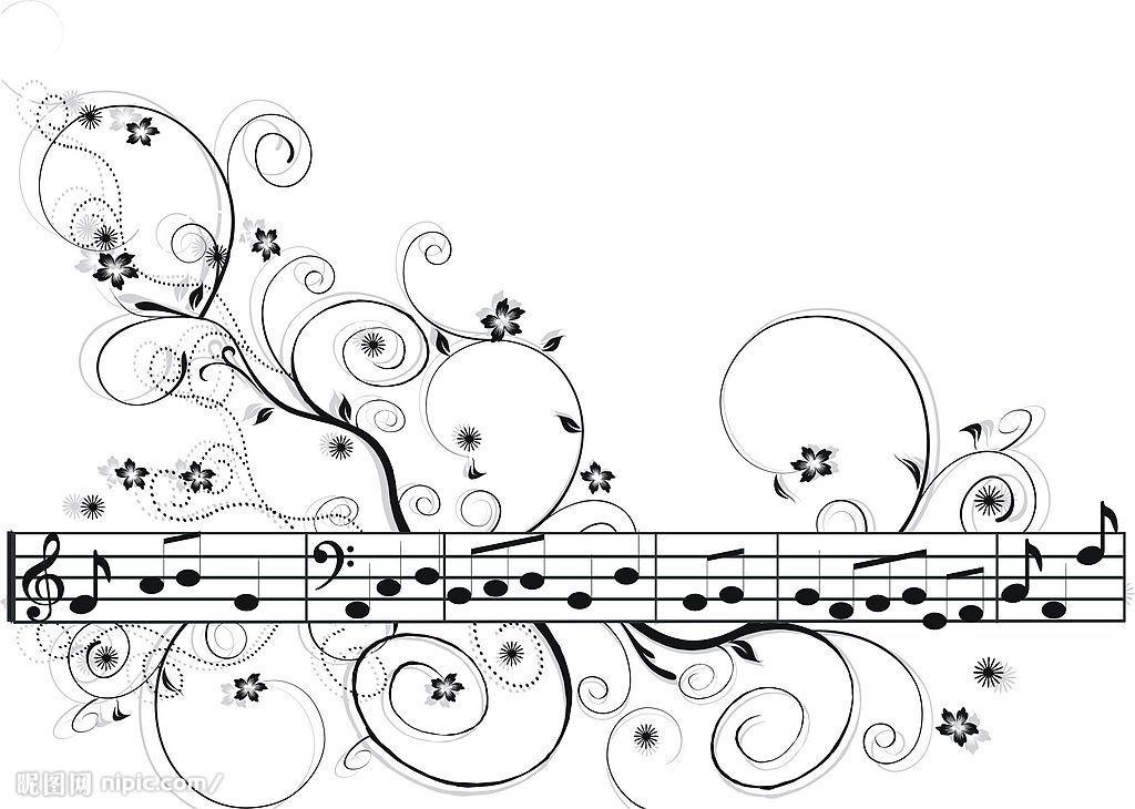 世界上最難聽的音樂
