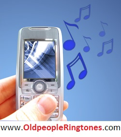 free mobile ringtones