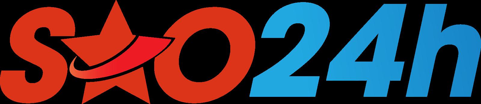 GIẢI TRÍ SAO 24H
