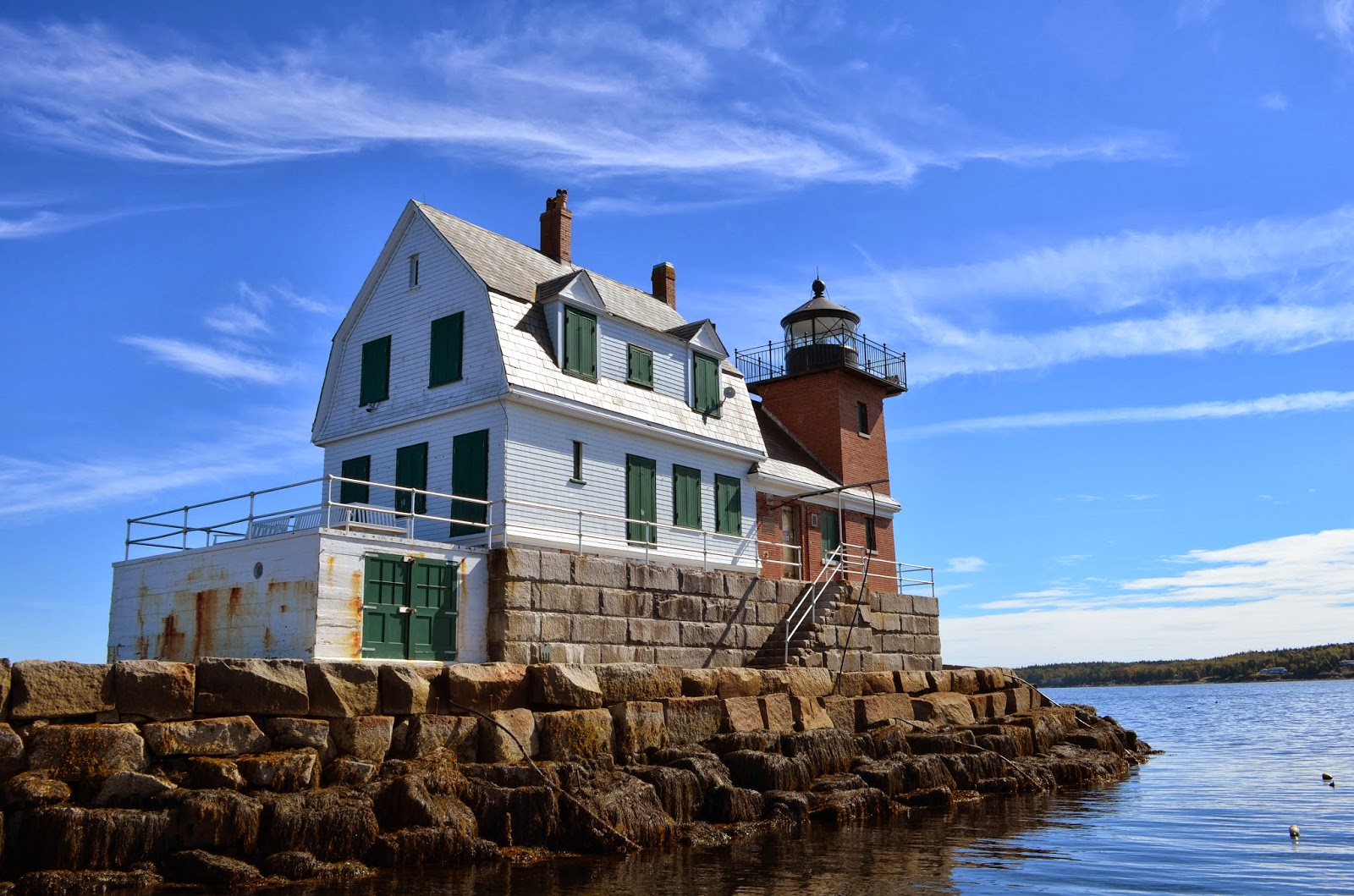 Urban Wildlife Guide A Walk In Maine