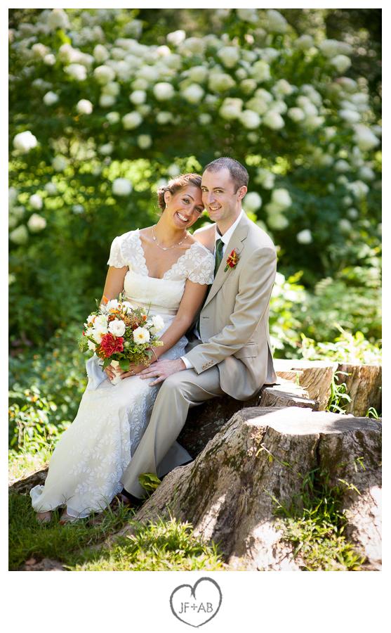 jf ab photography blog dana and colin 39 s wedding at