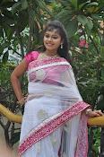 Naveena Jackson latest Glam pics-thumbnail-11