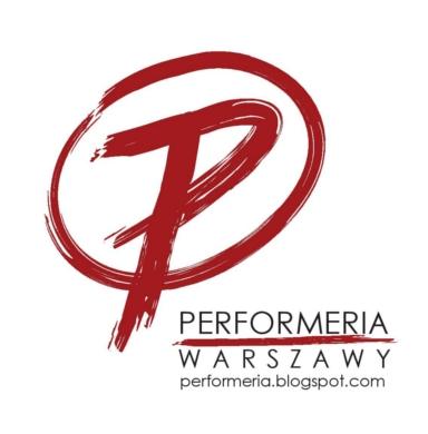 Performeria