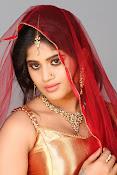 Rithika sizzling portfolio photos-thumbnail-11