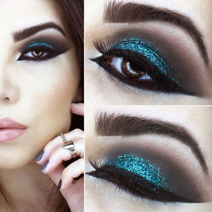 http://www.pausaparafeminices.com/tutorial-make/maquiagem-carnaval-glitter-arabe/