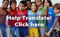 Help Translate