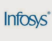 Infosys Walkin Drive in Bangalore 2015