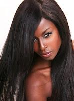 tratamiento hidratación  para cabello cuidado y sano