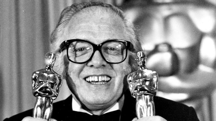 News - Acclaimed actor-director Richard Attenborough dies at 90