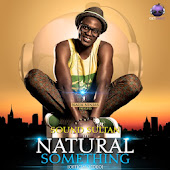 New Video: Sound Sultan - Natural Something [Official Video]