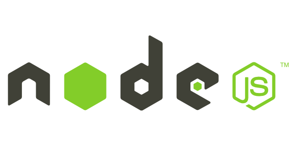 Resultado de imagen para node js