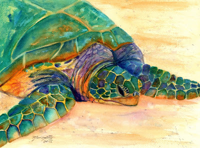 https://www.etsy.com/listing/247625692/original-sea-turtle-watercolor-painting?ref=shop_home_active_10