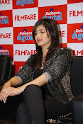 shruti haasan latest photos-thumbnail-12