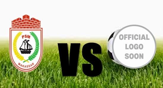 Prediksi Skor Paling Jitu PSM vs Persiba Balikpapan  Jadwal 12 Juni 2014