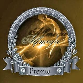 Alfmega