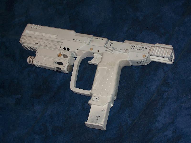 Da+Guns+011.JPG