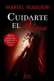 http://www.amazon.es/Cuidarte-el-alma-Mariel-Ruggieri-ebook/dp/B00MTT88K4/ref=sr_1_1?s=digital-text&ie=UTF8&qid=1436871053&sr=1-1&keywords=cuidarte+el+alma