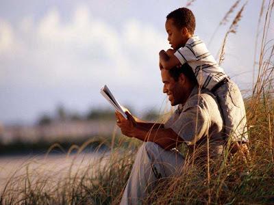 o que dar presente diferente dia dos pais