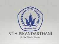 Profil Sekolah Tinggi Ilmu Administrasi IskandarThani