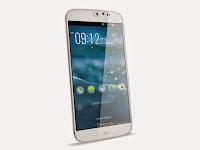 Harga Terbaru Acer Liquid Jade Juni 2015 dan Spesifikasi