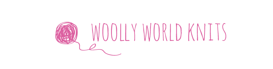 Woolly World Knits