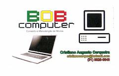 BOB_Computer         Fone 031-88269848