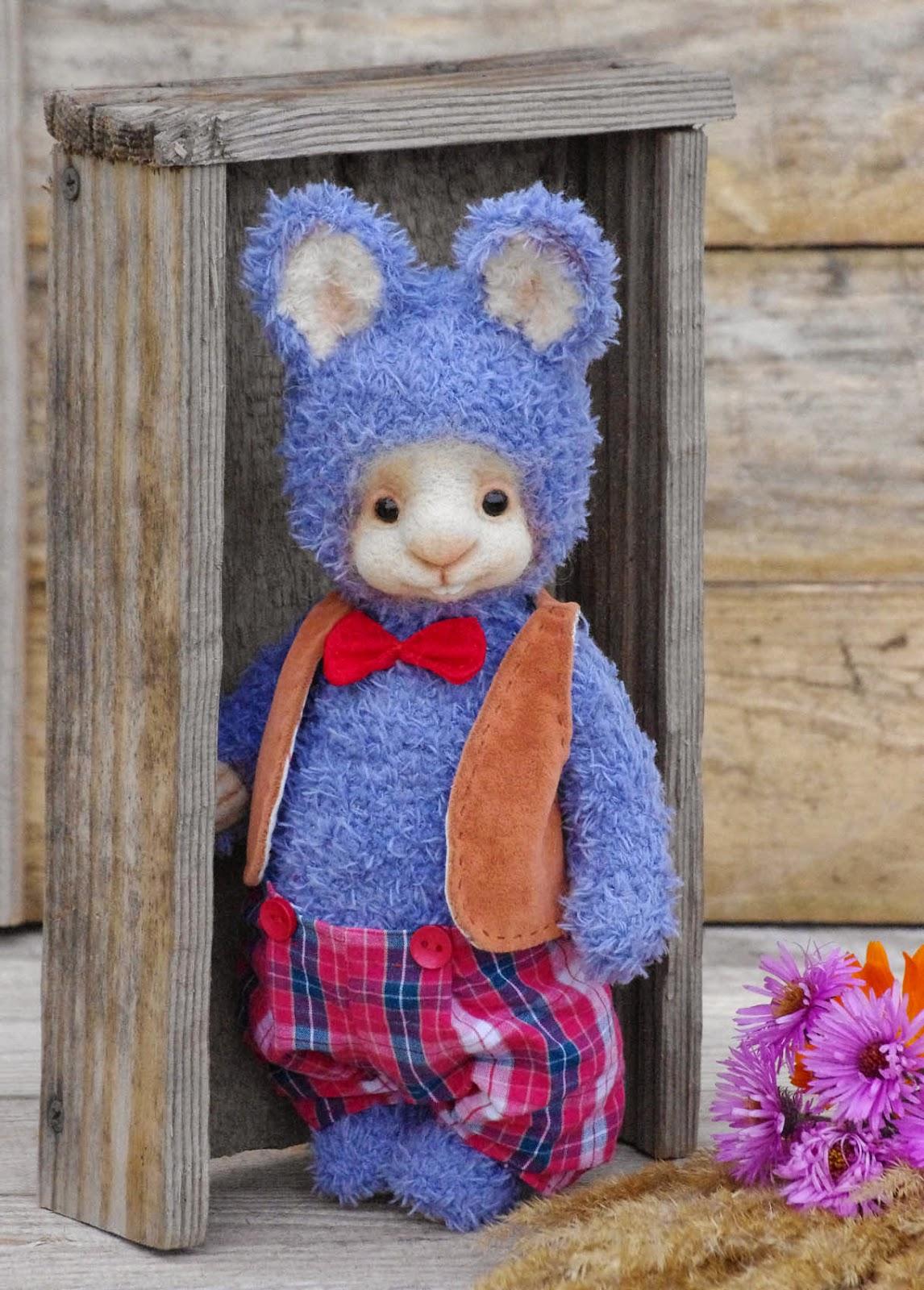 заяц тедди, кролик, тедди купить,  игрушки ручной работы, rabbit, bunny