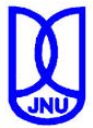 JNU Jawaharlal Nehru University Recruitment Notice for Faculty Posts Delhi March-2014