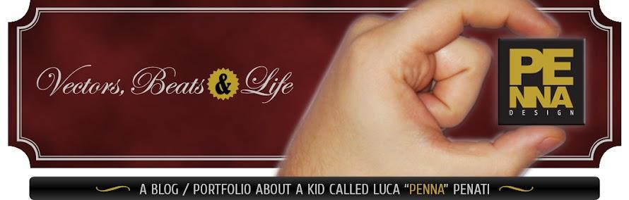 lucapenati.blogspot.com