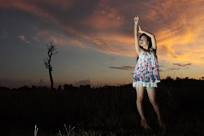Tips Motret dengan Low Light