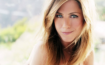 jennifer_aniston_9