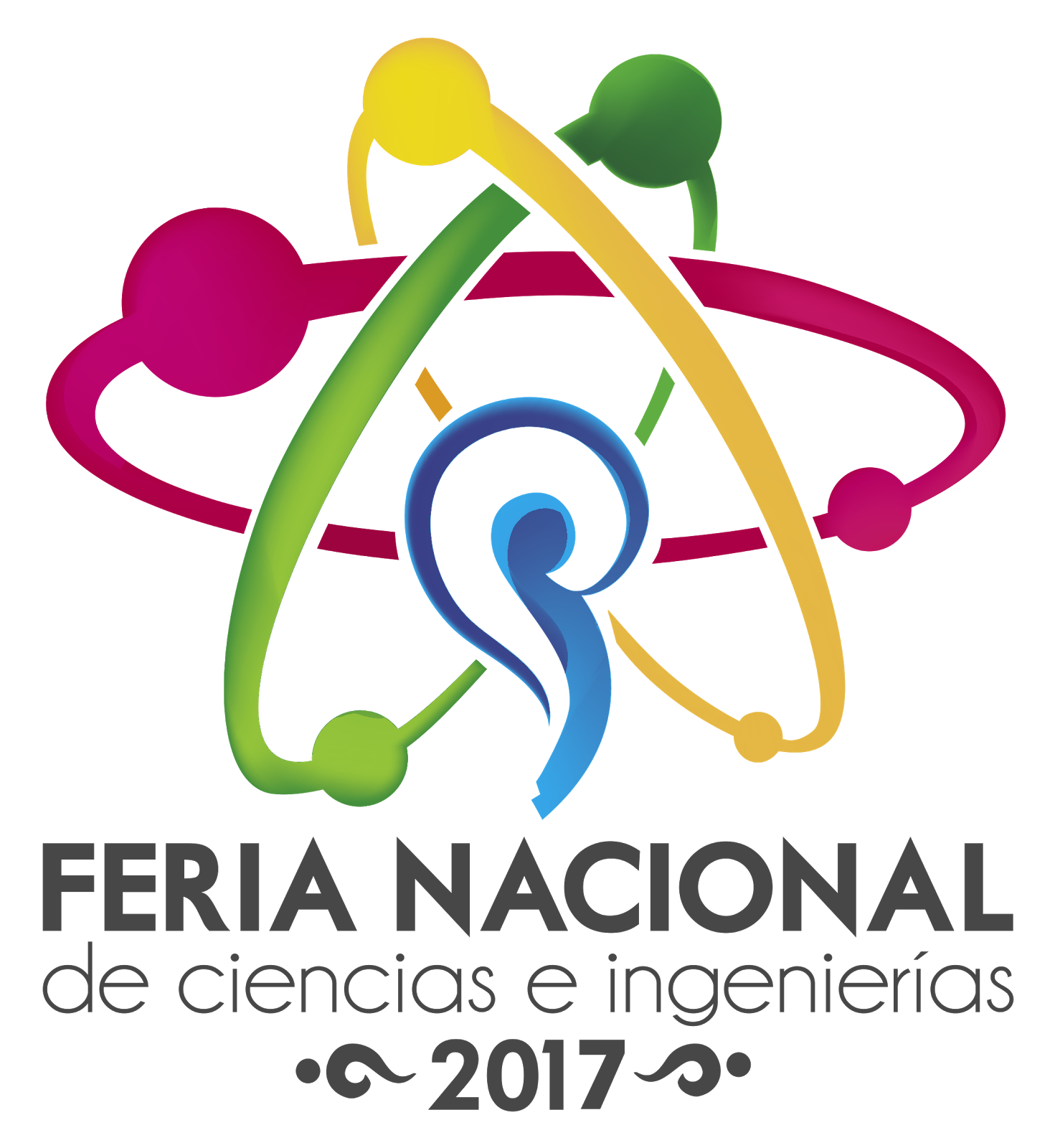 Feria Nacional de Ciencias e Ingenierías 2017