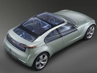 http://4.bp.blogspot.com/-7YRKrFHUhQ4/TbkrYelW3XI/AAAAAAAAApQ/JyHywvroutM/s1600/Chevrolet-Volt.jpg