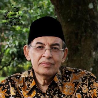 M. Quraish Shihab