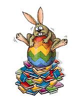 http://4.bp.blogspot.com/-7YSHwmLvAmE/TZH9k36hkpI/AAAAAAAAAeY/05g5S9du4PI/s1600/p%25C3%25A1scoa_c_livros.jpg