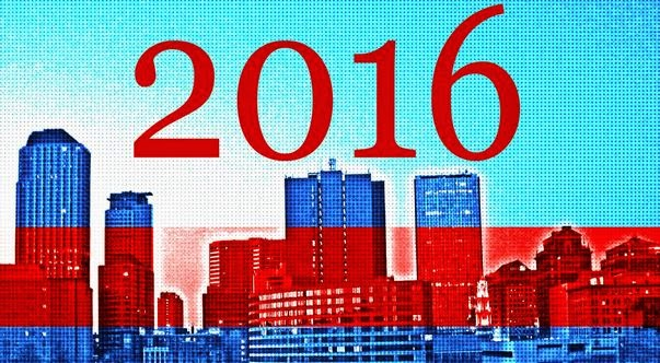 Ide Peluang Bisnis di 2016 Yang Mudah dan Menjanjikan