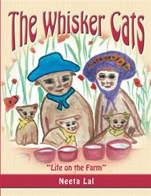http://bookstore.authorhouse.com/Products/SKU-000564430/The-Whisker-Cats.aspx