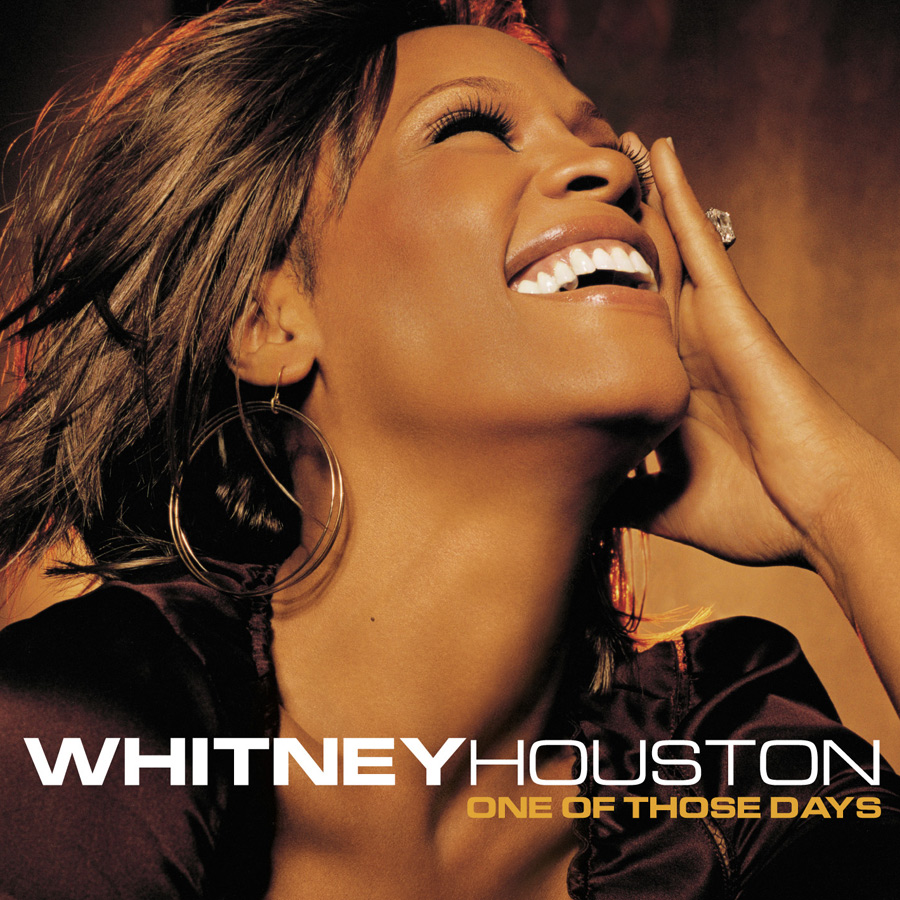 whitney mature singles 301 moved permanently nginx/1122.
