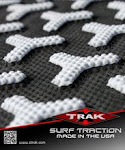 X-Trak Ad Surfer