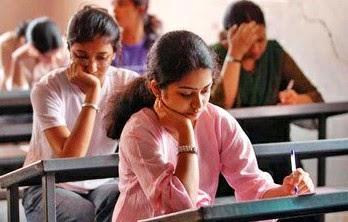 Kerala Board 12th Class Result