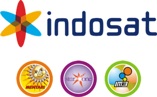Trik Internet Gratis Indosat Update April 2012