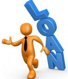 Airtel money loan picture 9