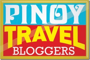 Pinoy Travel Bloggers - A Proud Member
