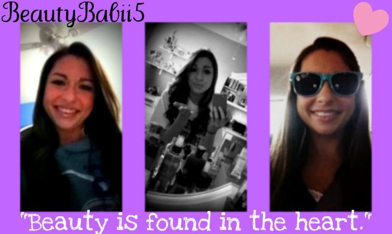 BeautyBabii5
