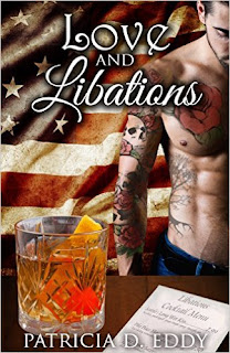 http://www.amazon.com/Love-Libations-Holidays-Heroes-Book-ebook/dp/B00RSDC1RM/ref=sr_1_1?ie=UTF8&qid=1439764338&sr=8-1&keywords=Love+and+Libation